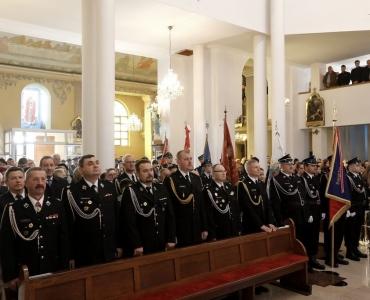 11 Listopada 2018r – 100-lecie Odzyskania Niepodległości Polski