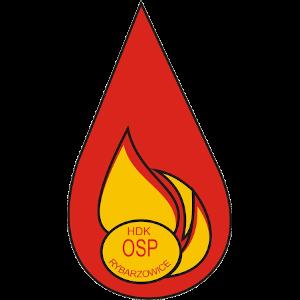 Klub HDK przy OSP Rybarzowice