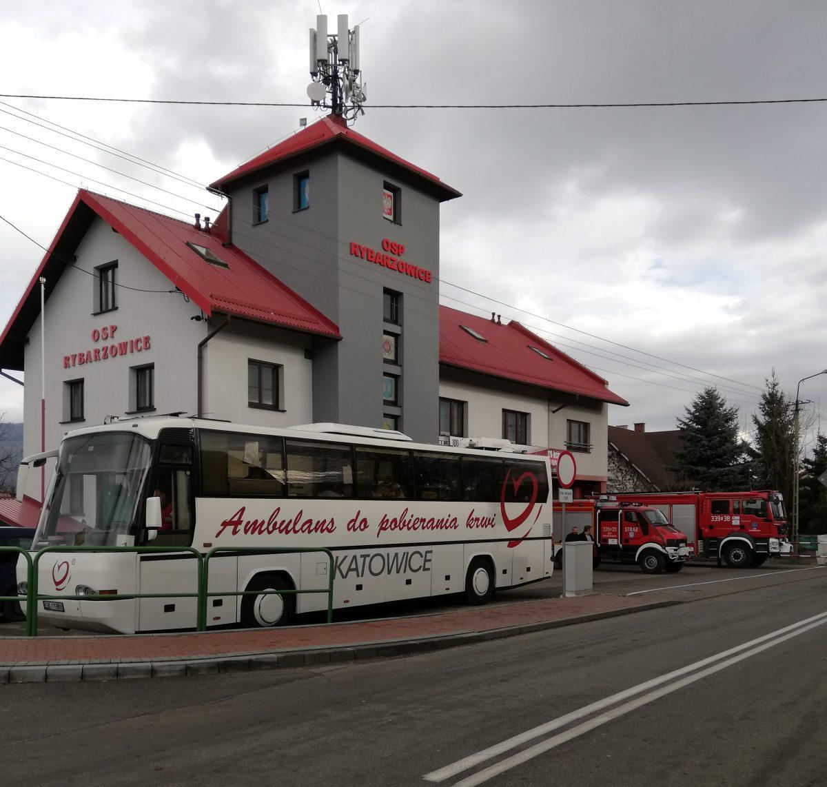 Autobus HDK